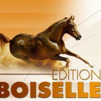 MiasRidsport-Edition-Boiselle-Logo