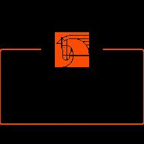 outdoor-tapes-logo-orange-on-white